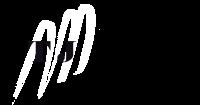 logo-tanja-jess-05